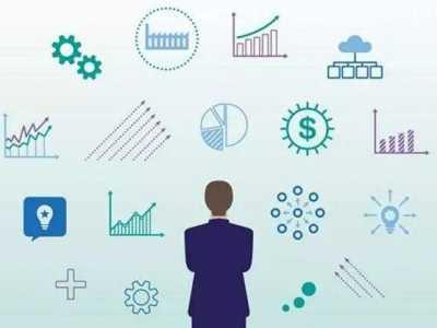 想成为数据分析师 想要成为一名合格的数据分析师